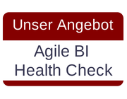 Agile BI Health Check