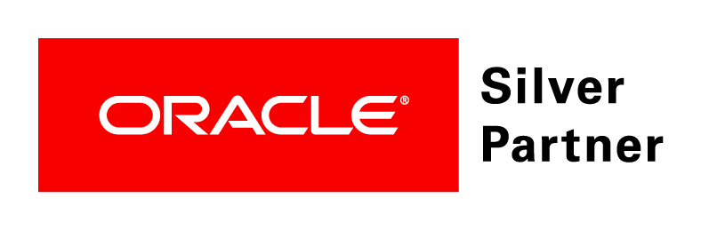 INFORMATION WORKS ist Oracle Silver Partner