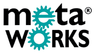 mtaWORKS